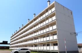 1LDK Mansion in Nishiki - Yubari-gun Kuriyama-cho