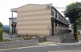 1K Mansion in Futawa nishi - Funabashi-shi