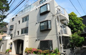 1R Mansion in Ikebukuro (2-4-chome) - Toshima-ku