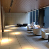 1LDK Apartment to Buy in Shibuya-ku Lobby
