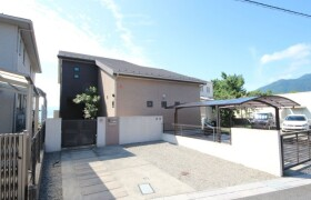 3SLDK {building type} in Shimosakamoto - Otsu-shi