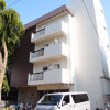 2DK Apartment to Rent in Itabashi-ku Exterior