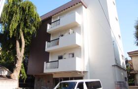 2DK Apartment in Sakuragawa - Itabashi-ku