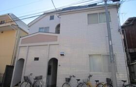 Whole Building {building type} in Nishiogikita - Suginami-ku