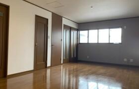 3LDK {building type} in Nishizutsumi hondorihigashi - Higashiosaka-shi
