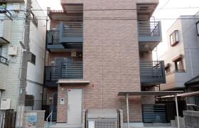 1K Mansion in Kishikicho - Saitama-shi Omiya-ku