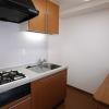 1DK Apartment to Rent in Chuo-ku Exterior