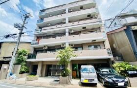 2LDK {building type} in Sorincho - Kyoto-shi Nakagyo-ku