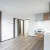 3LDK House to Buy in Osaka-shi Abeno-ku Living Room