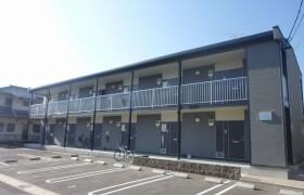 1K Apartment in Araicho kaminota - Owariasahi-shi