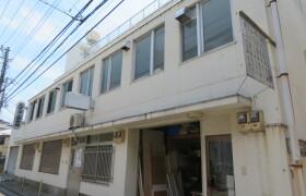 Office {building type} in Kitashinjuku - Shinjuku-ku