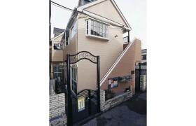 1K Apartment in Oshiage - Sumida-ku
