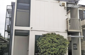 さいたま市緑区 太田窪 1K アパート