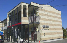 1K Apartment in Miyuki higashimachi - Neyagawa-shi