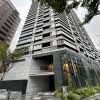 2LDK Apartment to Buy in Chiyoda-ku Exterior