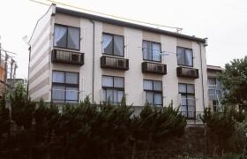 1K Apartment in Kugocho - Yokosuka-shi