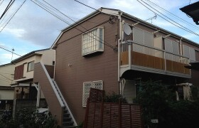 1R Apartment in Shimouma - Setagaya-ku