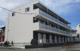 Whole Building {building type} in Aioi - Sagamihara-shi Chuo-ku