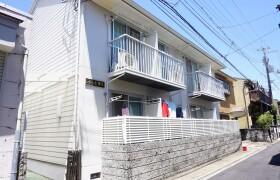 1R Mansion in Mibu shimomizocho - Kyoto-shi Nakagyo-ku
