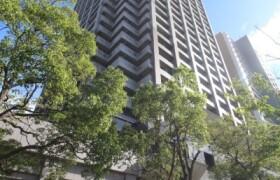 中央区 晴海 1SLDK {building type}