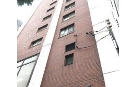 3LDK Mansion in Higashisakura - Nagoya-shi Higashi-ku