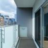 在澀谷區內租賃1DK 公寓大廈 的房產 陽台