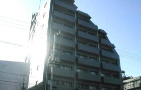 1LDK Mansion in Kasuga - Bunkyo-ku