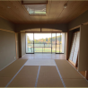 Whole Building Holiday House to Buy in Kobe-shi Nada-ku Japanese Room