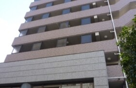 1R Mansion in Yushima - Bunkyo-ku