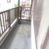 5K House to Buy in Sakai-shi Nishi-ku Balcony / Veranda