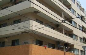 1DK 맨션 in Sueyoshicho - Yokohama-shi Naka-ku