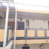 1R Apartment to Rent in Hachioji-shi Interior