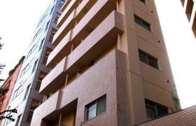 豊島区 高松 1R マンション