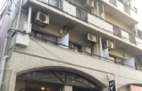 1R {building type} in Senzoku - Taito-ku