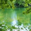 在北佐久郡軽井沢町購買土地 土地的房產 Sea or River