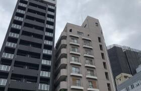 3LDK Mansion in Nippombashi - Osaka-shi Naniwa-ku