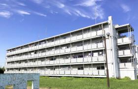 3DK Mansion in Taya - Fukaya-shi