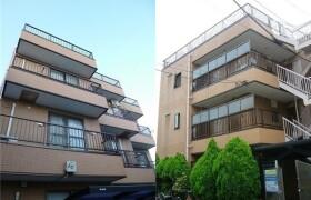 2K Mansion in Kitakoiwa - Edogawa-ku
