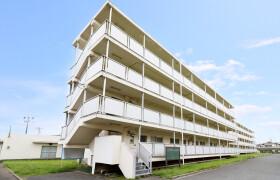 3DK Mansion in Kushizakishinden - Matsudo-shi