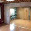 一棟 戸建て 古宇郡泊村 リビングルーム
