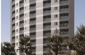 1LDK Mansion in Saiwaicho - Kawaguchi-shi