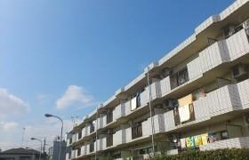 新座市栗原-3LDK公寓大廈
