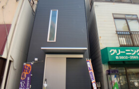 3LDK {building type} in Arakawa - Arakawa-ku