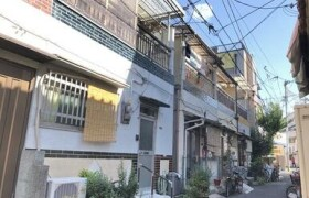 大阪市生野区 勝山北 5DK {building type}