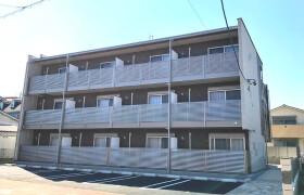 1K Mansion in Noda - Nagoya-shi Nakagawa-ku