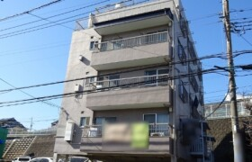 Whole Building {building type} in Shirako - Wako-shi