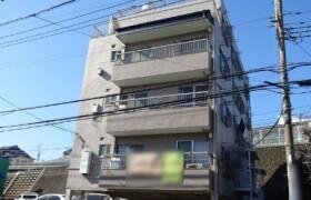 Whole Building {building type} in Shirako - Wako-shi