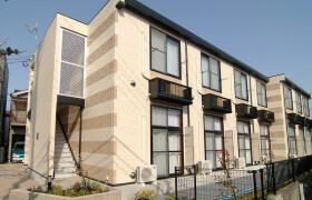 足立区六月-1K公寓