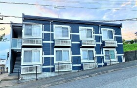 1K Apartment in Nishiodake - Hadano-shi