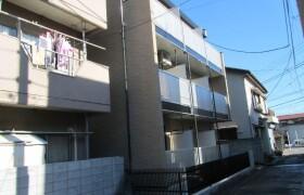 1K Mansion in Kugahara - Ota-ku